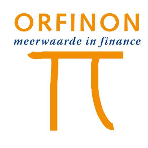 Orfinon